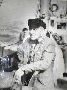 Heinriks Max Detzkēits