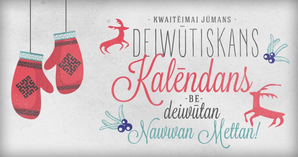 kalendas2014